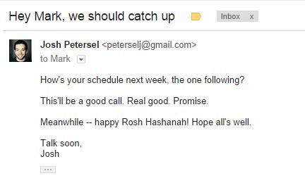 hey-mark-email